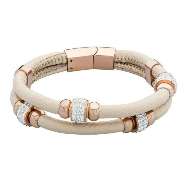 купить браслет женский