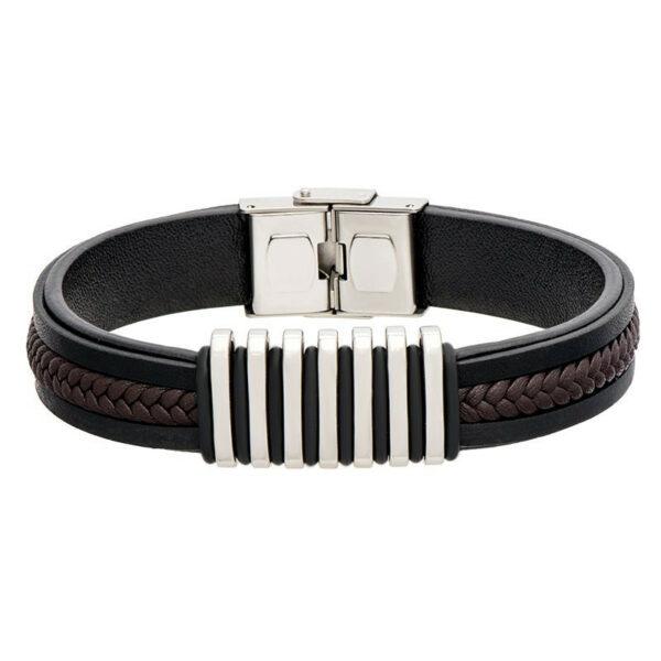 купить женский браслет