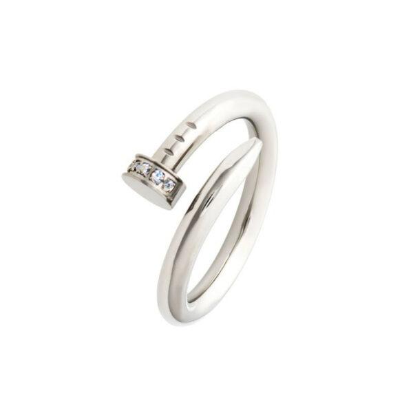 купить обручальные кольца Днепр
