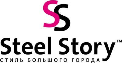 Steel Story
